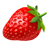 1-strawberry-png-images-thumb.png
