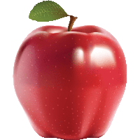 16-red-apple-png-image-thumb.png