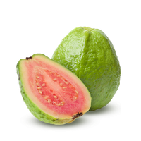 2-2-guava-transparent-thumb.png