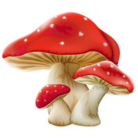 2-2-mushroom-png-picture-thumb.png