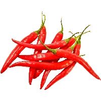 37-red-chili-pepper-png-image-thumb.png