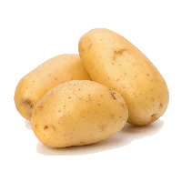 7-potato-png-images-pictures-download-thumb.png