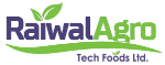 Raiwal Foods Wholesale